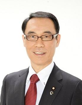 「岩瀬惠子スマートNEWS」 出演決定(2016/8/23)
